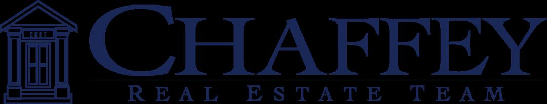 Chaffey Logo
