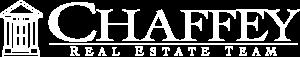 Chaffey Logo_white