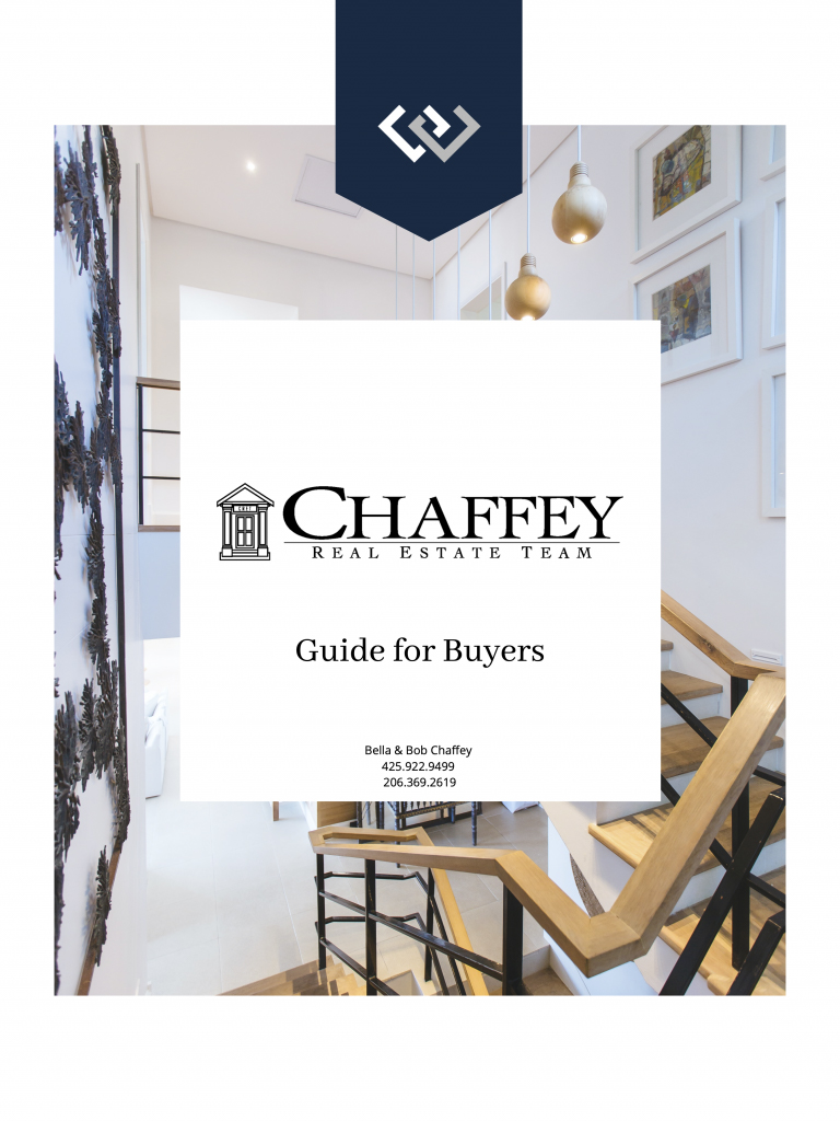Guide-For-Buyers-copy-768x1024