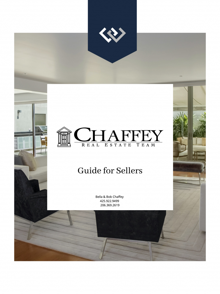 guide-for-sellers-front-page-768x1024